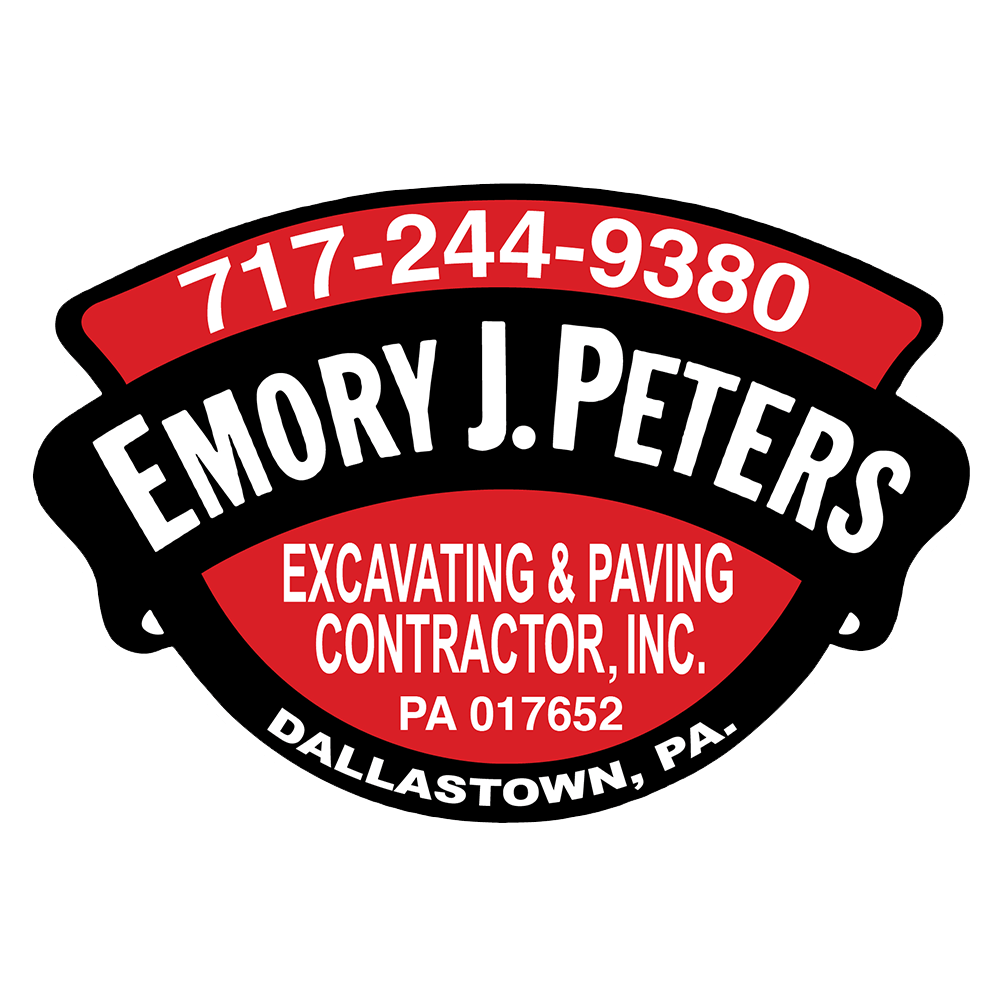 Emory J. Peters Excavating and Paving Contractor, Inc.